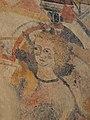 Crouy-sur-Cosson-FR-41-église-peintures murales-04.jpg