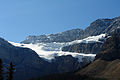 Crowfoot Glacier 1.jpg