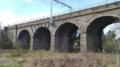 Croy Four Arches.png