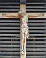 Crucifix Otto Moroder.JPG