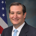 Cruz SQ.png