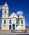 Cruzeiro e Igreja Matriz de Aracati.jpg