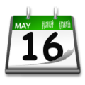 Crystal Clear app date D16.png