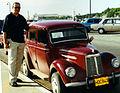 Cubacar5Schediwy2002.JPG