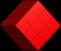 Cubic honeycomb-7.png