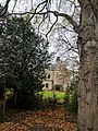 Cuckney House, Langwith Road, Cuckney (10).jpg
