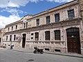Cuenca Ecuador184.JPG