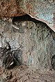 Cueva del nialo-montblanc-2013 (3).JPG