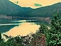 Cuifeng Lake 翠峰湖 - panoramio (1).jpg