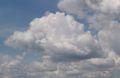 Cumulus10.jpg