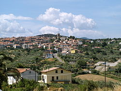 Cupello panorama.jpg
