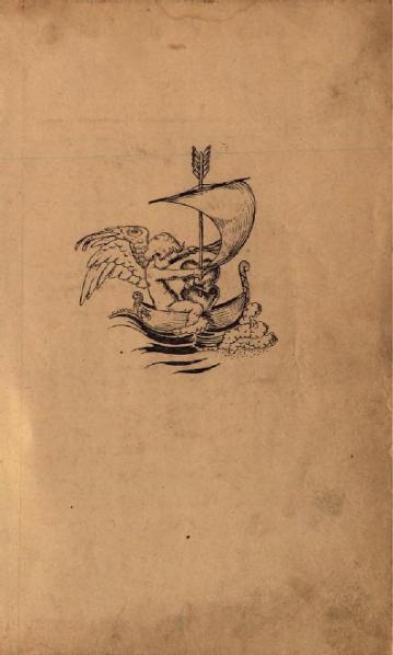 File:Cupido.djvu