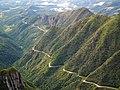 Curvas da Serra do Rio do Rastro 02.jpg