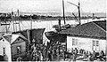 Customs of Bandar-e Anzali (2).jpg