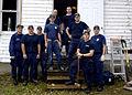 Cutter Hollyhock sailors DVIDS1084136.jpg
