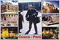 Cuzco Airport (2218160540).jpg