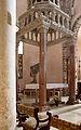 Cyborium w katedrze św. Tryfona w Kotorze.jpg