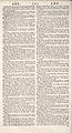 Cyclopaedia, Chambers - Volume 1 - 0051.jpg