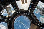 Cygnus 7 from Cupola.jpg