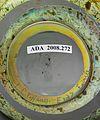 Cypriote Vase MET DP167410.jpg