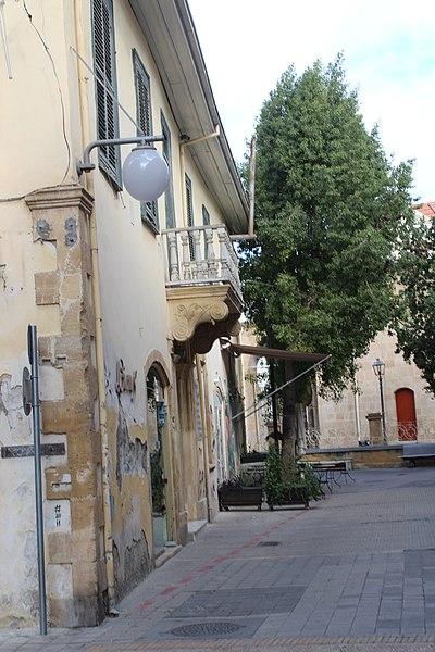 File:Cyprus Ledra Street IMG 6649.JPG