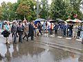Défilé, juillet 2014, Strasbourg 5.jpg