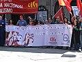 Día do traballo. Santiago de Compostela 2009 75.jpg