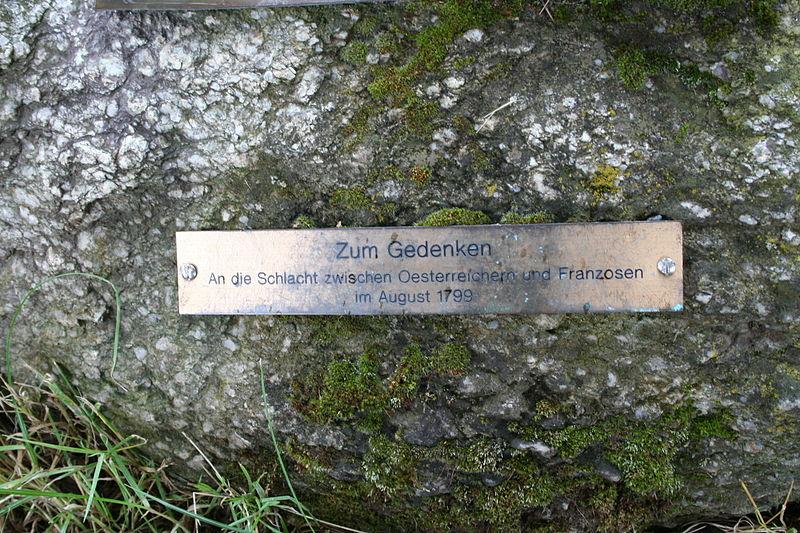 File:Döttingen Denkmal 1799 Schild.JPG