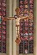 Dülmen, St.-Viktor-Kirche, Innenansicht -- 2018 -- 0658.jpg