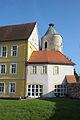 Dürrwangen Schloss4753.JPG