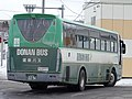 Dōnan bus S200F 2296rear.JPG