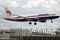 D-AXLC, Martinair (2089704470).jpg