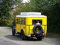 DAAG Postbus Heusenstamm 05082011 01.JPG