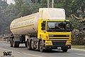 DAF CF prime mover, Bangladesh. (31776086731).jpg
