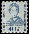 DBP 1955 225 Florence Nightingale.jpg
