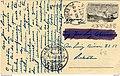 DC - Neogravura - Guiné Portuguesa - Mandingas de Farim (back).jpg