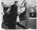 DC Mathew receives Dutch Queen Juliana.png