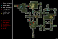 DDO TheRiddleMap.png
