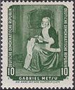 DDR 1959 Michel 694 Metsu.JPG