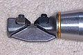 DEMA Blechnibbler BN 2,5-4,0 mm IMG 7065.jpg