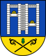 Coat of arms of Scharnebeck