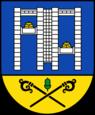 DEU Scharnebeck COA.png