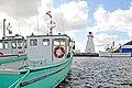 DGJ 4478 - Mabou Harbour Lighthouse (6284133188).jpg