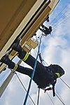 DOD TECHNICAL ROPE RESCUE 1, USAG ITALY FIRE DEPARTMENT 161110-A-JM436-006.jpg