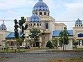 DPRD TANAH BUMBU - panoramio.jpg