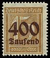 DR 1923 297 Ziffern im Rechteck mit Aufdruck.jpg