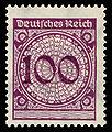 DR 1923 343 Korbdeckel.jpg