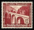 DR 1936 639 Winterhilfswerk Alpenstraße Mauthäusl.jpg
