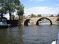 DSC00305, Canal Cruise, Amsterdam, Netherlands (338974957).jpg