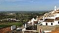 DSC07373-Monsaraz-Portugal.jpg
